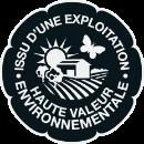 HVE logotype